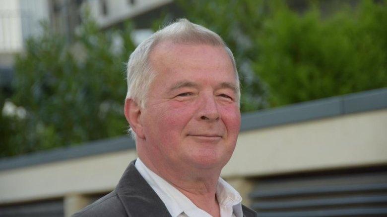 Karl-Heinz Kals